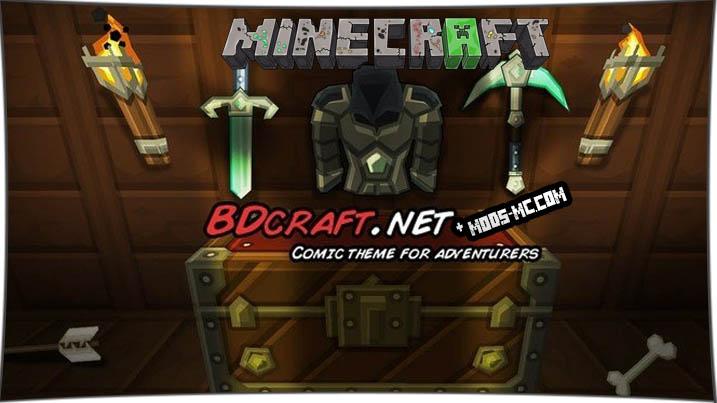 Minecraft forge mod installtion tutorial(1.6.4/1.7.2 ...