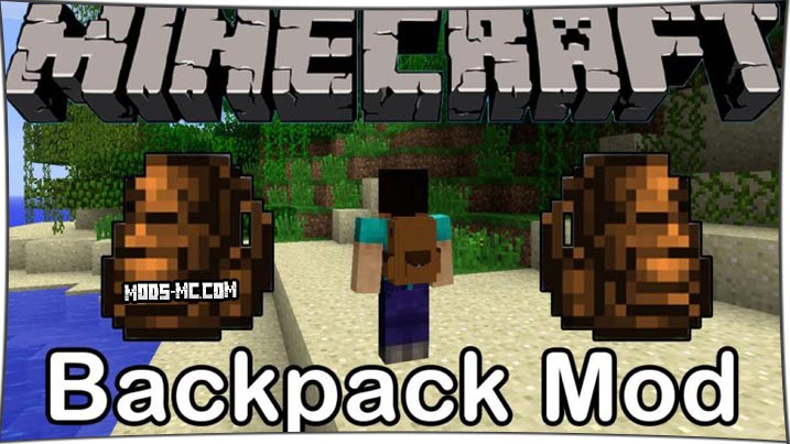 Backpacks by brad16840 [1. 12] [1. 11. 2] [1. 10. 2] [1. 7. 10] моды на.