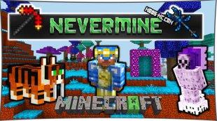 Nevermine 2 1.7.10