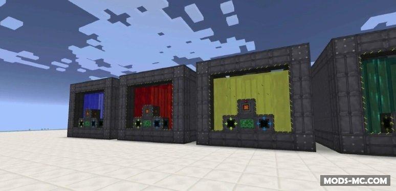 Смотреть reactor реактор игровой автомат ставка