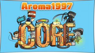 Aroma1997Core 1.12.2, 1.11.2, 1.10.2, 1.8, 1.7.10